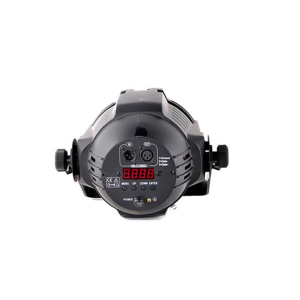 AILISI-5403A LED染色灯