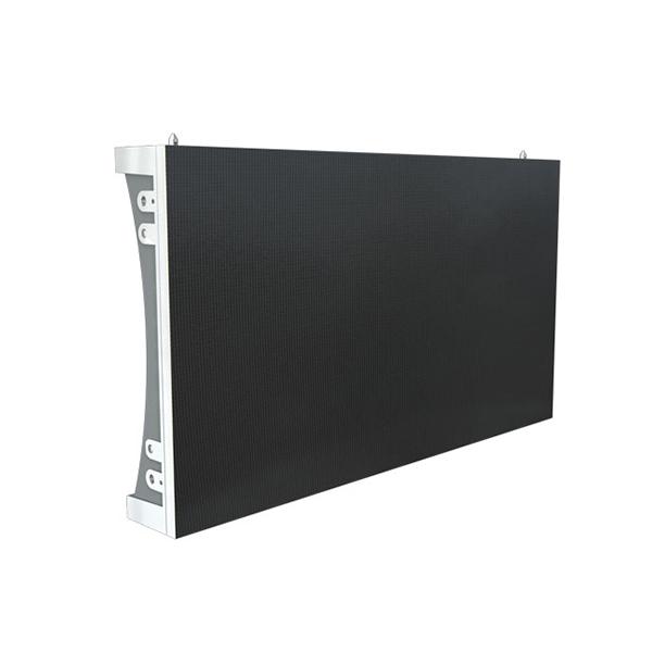 洲明 UHP1.5 小间距LED显示屏