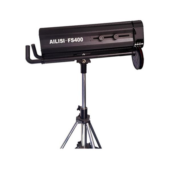 AILISI-FS400S 追光灯